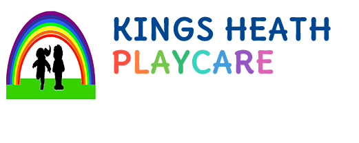 Kings Heath Playcare